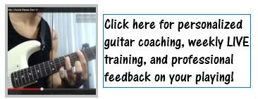 Click here for personalized guitar coaching, weekly LIVE training, and professional feedback on your playing!